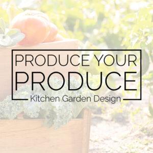 produceproduce