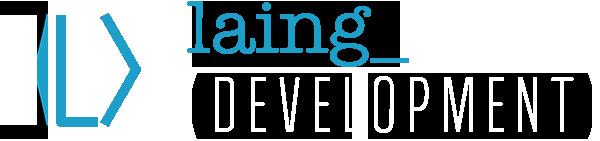 Laing Development